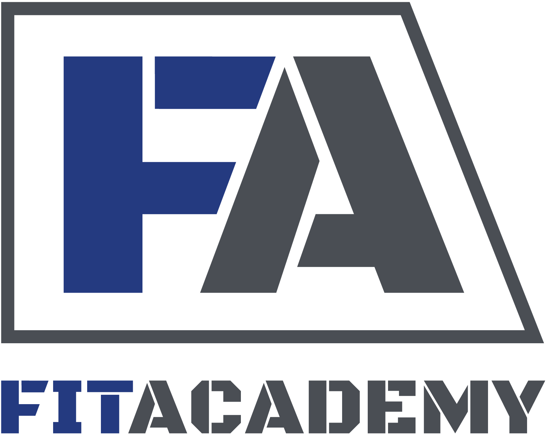 cropped-FA__logo_complete-1-1.png